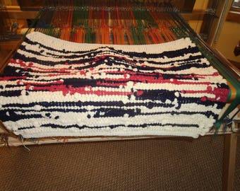 """25x18"""" socktop rug"""