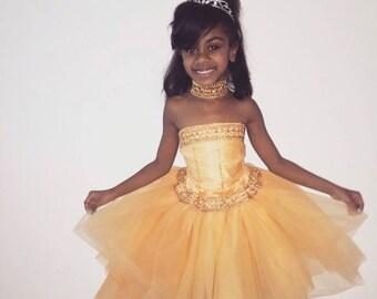Disney Princess Tutu set
