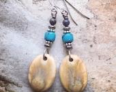 Antigua Earrings