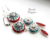 RESERVED for GAVIE