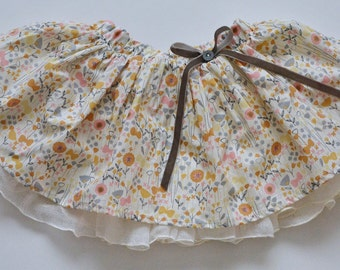 SAMPLE SALE - Corey Skirt in Once Upon a Time - Size 10
