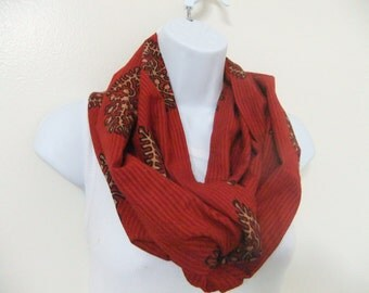 African Fabric Extra Long Scarf Head Wrap Scarf Belt Halter Top Made to Order