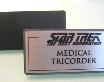 Master Replicas Style Plaque Stand