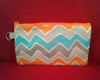 Pencil Bag -  Back to School