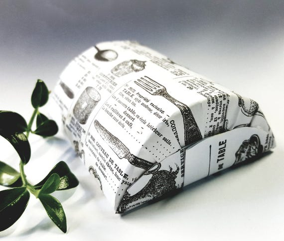 The Paris Market! Our fragrant 5 dollar Vegan soaps. Huge Selection. Just like potato chips...you can't have just one!
