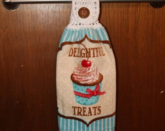 Delightful Treats-KOW171