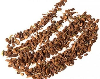 Orchid Bark-1 pound bag-Natural Douglas-fir tree bark-Orchid potting soil