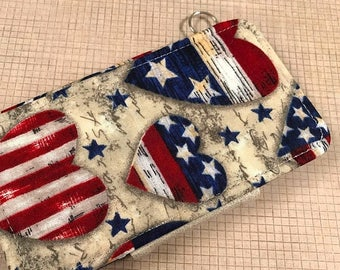 SALE America iPhone 4 iPhone 4 case iPhone 4 wallet iPhone 4 cover apple iPhone 4 Usa iPhone 4 Usa iPhone 4 case iPhone 4 5 6  iPhone 4