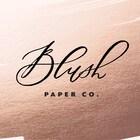 blushprintables