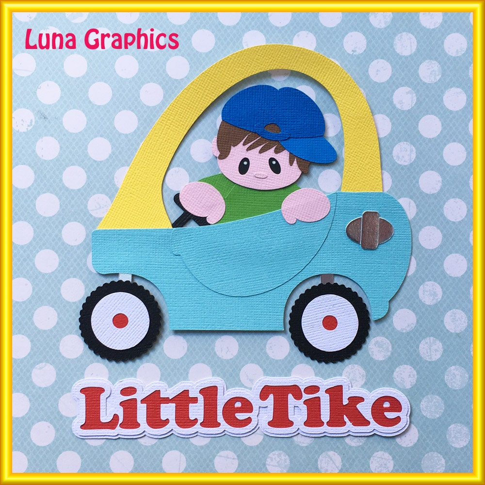 essay little tikes marketing srategy Marketing management 24734 executive summary when it comes to electric cars  market, at the moment, there is only one name 'tesla' because of its innovation.