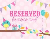 RESERVED FOR BRENDA - 30 Wolf Soap Favors (Favor Tags Included)