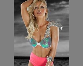 Chromium - Luxury Resort Bikini