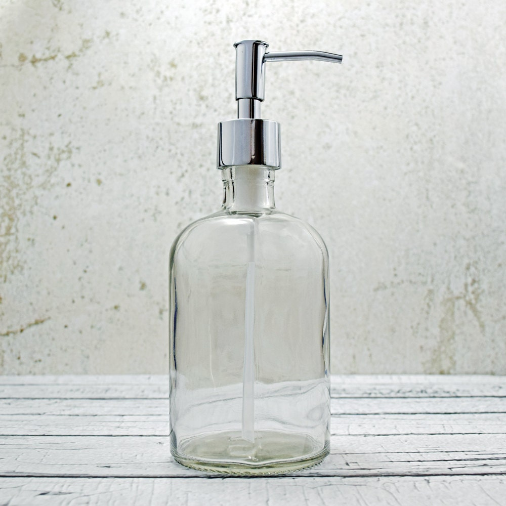 hand soap dispensers farmhouse bathroom decor kitchen soap