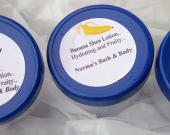 Body lotion you choose, lotion, skin care, shea lotion, bath and beauty, gifts, normas bath, handmade lotion
