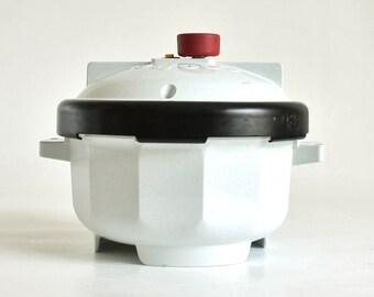 Nordic Ware Tender Cooker Nordicware Microwave Pressure Cooker
