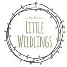 TheLittleWildlings
