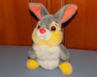 Disney's Thumper Bunny from Bambi