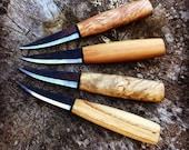 Standard Carving Knife