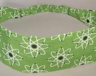 Atom Headband