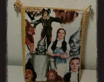 Wizard of Oz Small Handbag