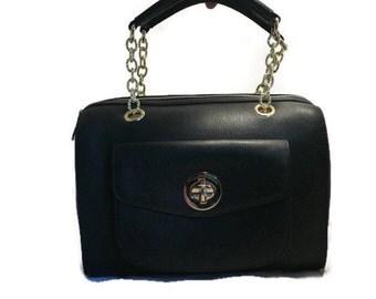 Digital SLR Camera Bag  Camera Bag for Women  Ladies Camera Bag  LAST ONE!!