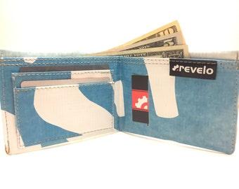 revelo Single Fold Wallet