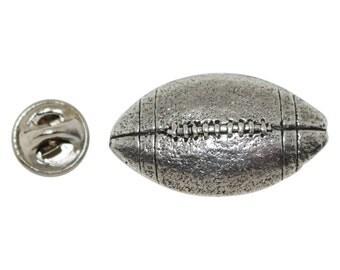 Football ~ Refrigerator Magnet ~ A518M,AC518M
