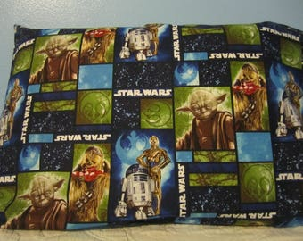Star Wars Characters/Framed/same cuff