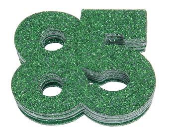 85th Birthday Confetti, 85th Anniversary Confetti, Eighty Fifth Birthday Party Decor,85th Birthday Decor,85th Birthday Favor, 85th Milestone