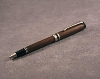 Concord Pen No. 9720