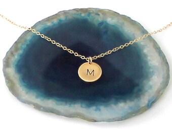 Lariat Necklace, Gold Bar Drop Necklace, Gold Y Necklace, Layered Gold Necklace, Long Lariat Necklace, Y Necklace Gold