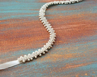 bridal jewelry accessories by adbrdal on etsy