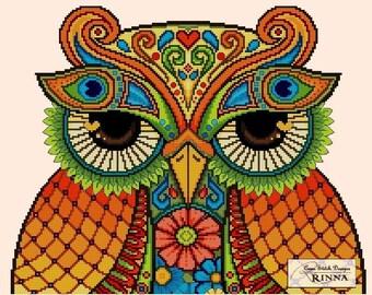 cross stitch designs rinna by crossstitchrinna on etsy