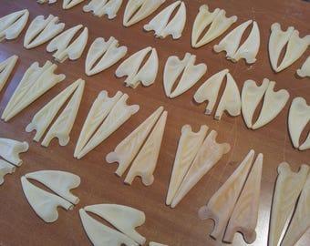 Bulk order elf ears - 40 pairs