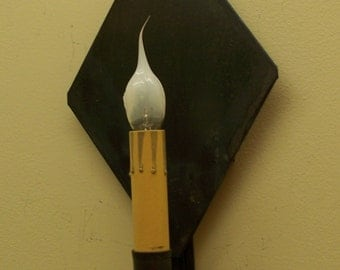 Wall Sconce  S-14