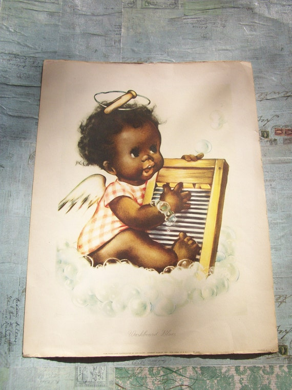 Baby First Christmas Frame