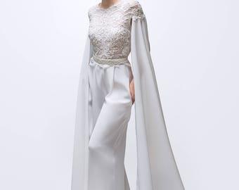 Wedding Dress, Bridal Dress, White Dress, Bridal Supply, Wedding Supply