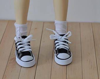 New Arrivel BJD SD size shoes