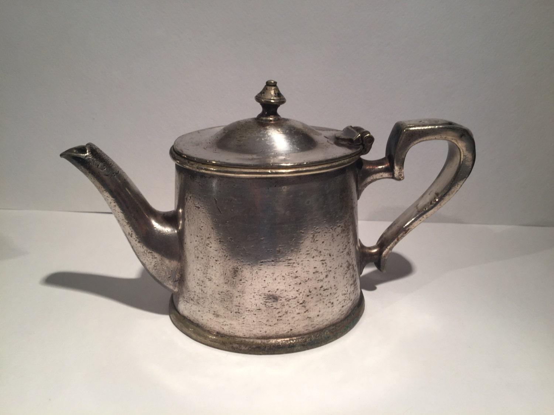 Gladwin Ltd. Antique Silver Plated Teapot J.Lyons \u0026 Co Ltd. & SALE! Gladwin Ltd. Antique Silver Plated Teapot J.Lyons \u0026 Co Ltd ...