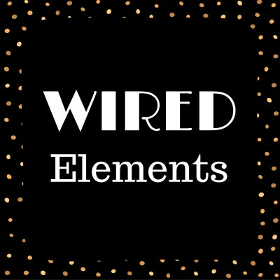 wiredelements