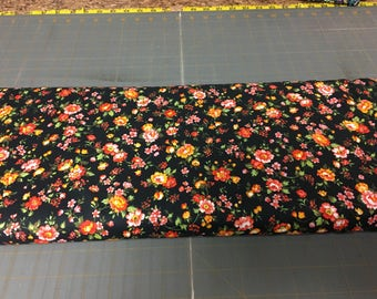 CH Springtime Bloom Fabric by the yard