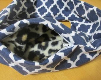 Wholesale Bonding Scarves