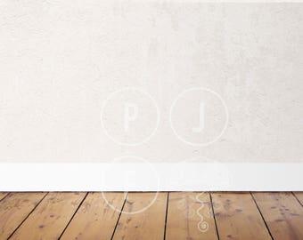 blank wall mockup, white wall photo, floorboard mockup, white wall mockup, styled room, interior wall mockup