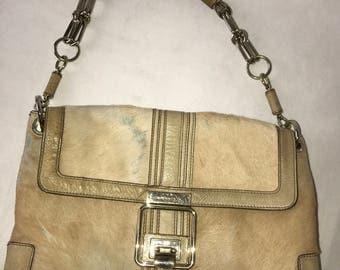 Anya Hindmarch Hide Bag