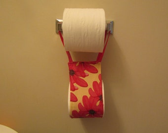 Spare Toilet Paper Etsy