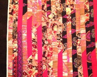 Custom Quilt Designs