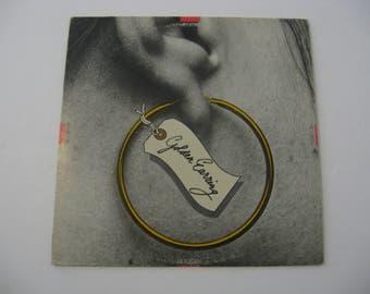 Golden Earring - Moontan - Circa 1973