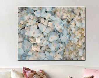 Floral Canvas Wall Art magnolias wall art floral canvas art 2 16x16 20x20 magnolia