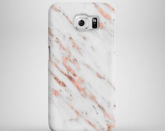 LENOLA MARBLE CASE, Samsung Galaxy case, Samsung marble case, samsung galaxy s6 case, samsung galaxy s5 marble, samsung s6 case, s6 edge