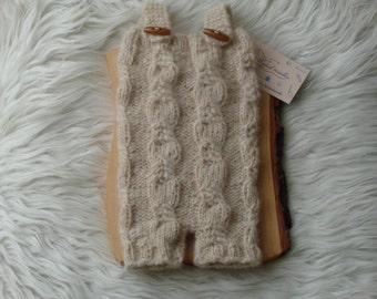 PATTERN Newborn Pants Overalls,Baby Overalls,Knitted Pants Overalls.Beautiful Romper Overalls.